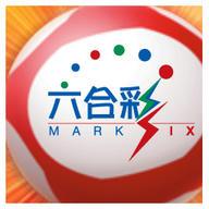 nokia_m6_256x256_promotional_icon-192x192_